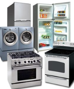 domestic-appliance-repairs-image