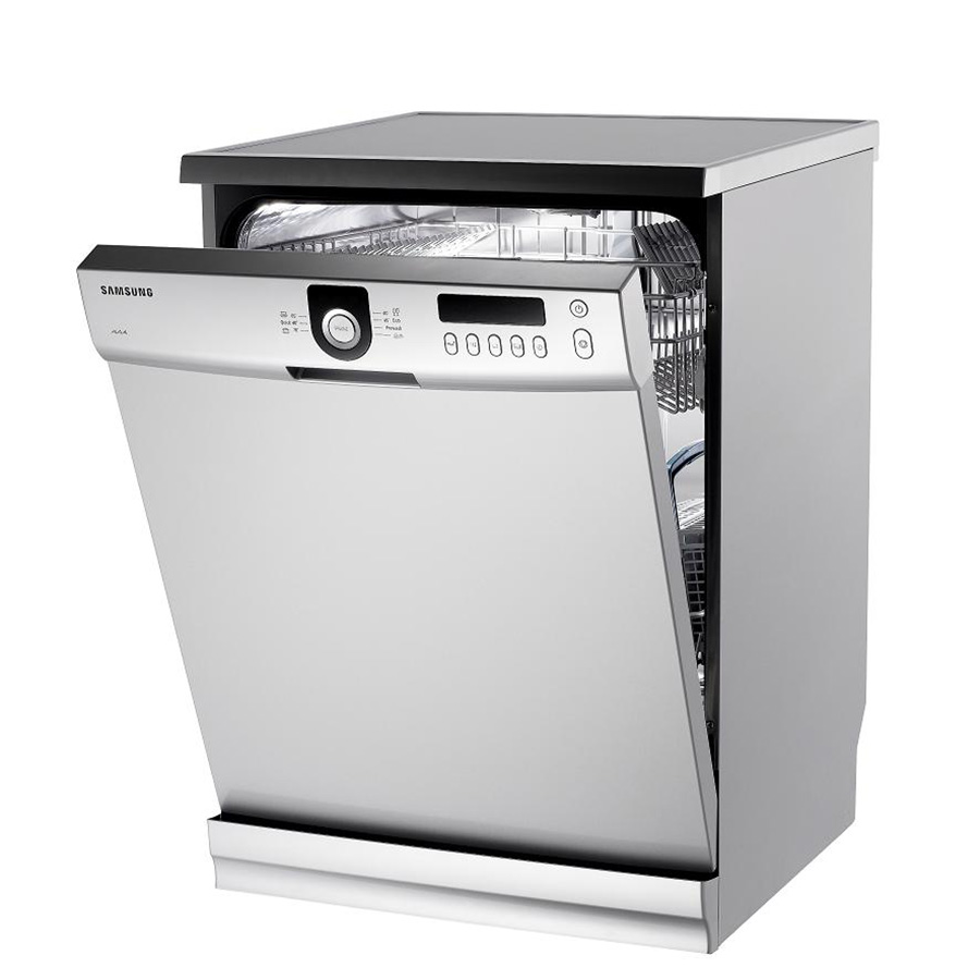 Dishwasher Repair Service : Domestic appliance repairs active