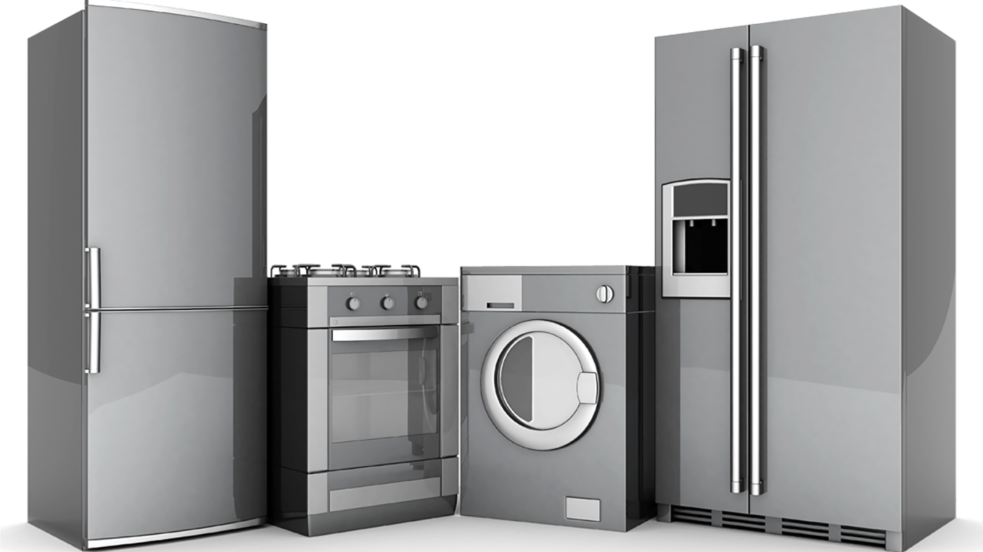 Domestic Appliance Repairs Active Appliance Repairs